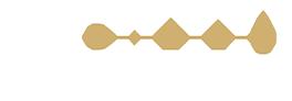 BOLLU - FASHION